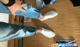 大学生洗袜子被熏晕,送往医院病因成疑