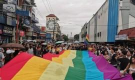 菲律宾:最高法院驳回要求同性婚姻合法的诉讼