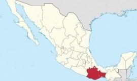 墨西哥:又一个州通过同性婚姻法案,全国大多数地区实现婚姻平权