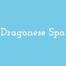 Dragonese Spa
