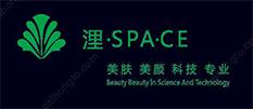 上海同志SPA 浬SPA健康管理中心