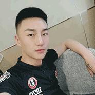 杭州技师 – 航少