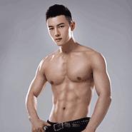 深圳技师 - 杨扬