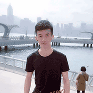 北京技师 – 浩子