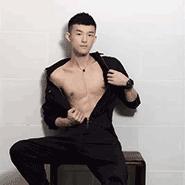 深圳技师 - 服务之星小逸