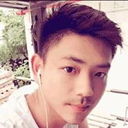 杭州技师 – 艾伦