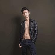 广州技师 – 阿尹