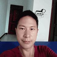 东阳技师 – 保健师