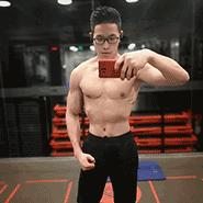 杭州技师 – 小艺