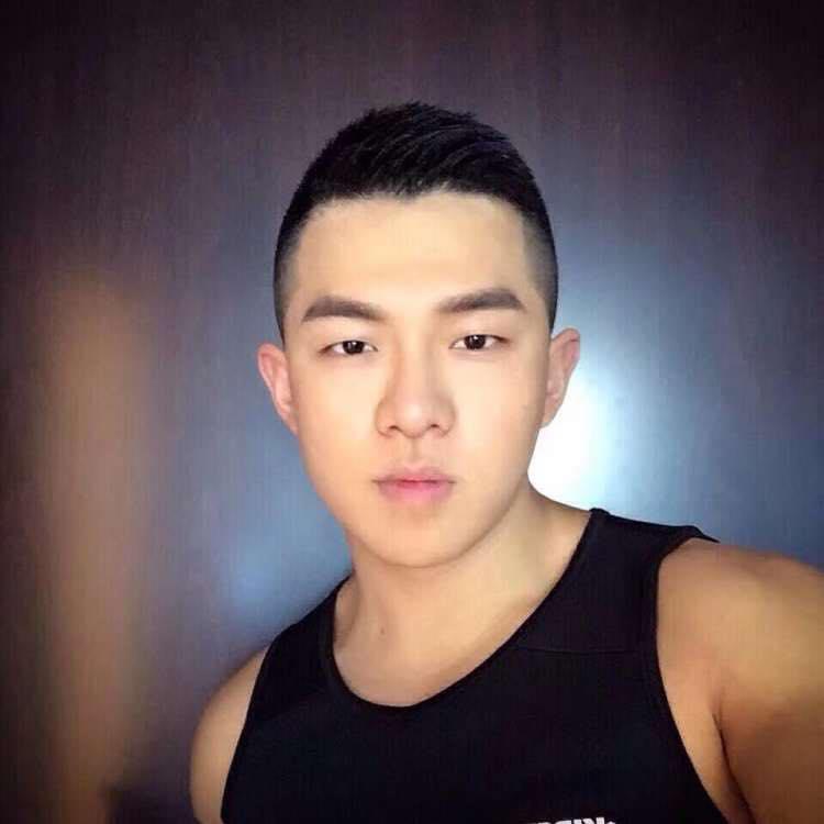 北京泰式spa_北京spa技师 - 小虎 - MyhotBoy同志会所导航