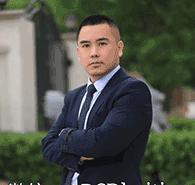 北京spa技师-壮猛男