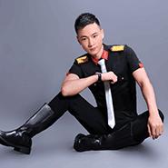 北京灸仕SPA-北京技师-私人定制教练