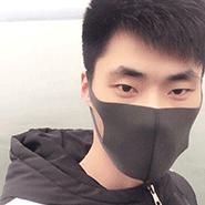北京灸仕SPA- 北京技师小航
