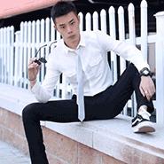 北京灸仕SPA-北京技师-阳光少年浩宇