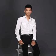 北京灸仕SPA-北京技师-幕晴之