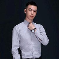 北京灸仕SPA-北京技师-阿峰