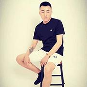 北京灸仕SPA-北京技师小阳