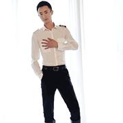 北京灸仕SPA-北京技师-韩国长腿欧巴