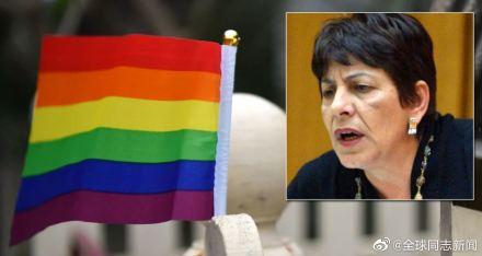 澳大利亚:恐同议员诋毁同性恋邻居,被判赔偿和道歉