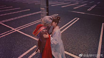 资生堂广告片获国际大奖:她爱的不是他,而是她 同志新闻 第7张
