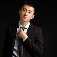 上海技师–Tao