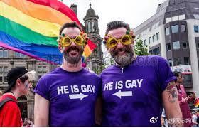 瑞士的新法案:宣传针对同性恋的歧视将是犯罪、可能入狱