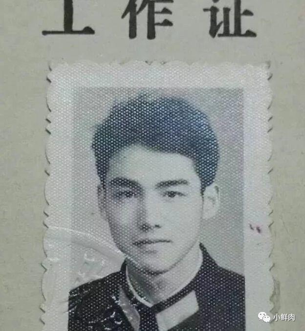 跟这些民间野生高颜值小哥哥一比,杨洋李现地位不保?