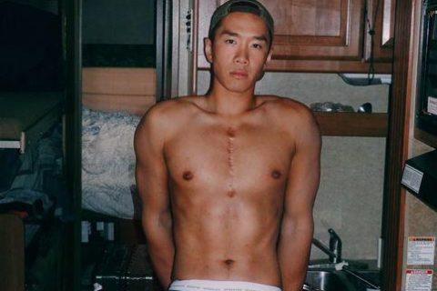 能拍到吴尊李光洁,这翘臀摄影师到底有多厉害?
