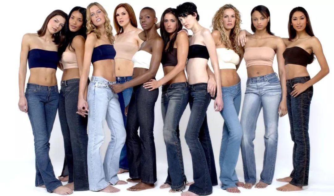 Tyra Banks举办的超模大赛,在全世界选出了哪些好看的男模?