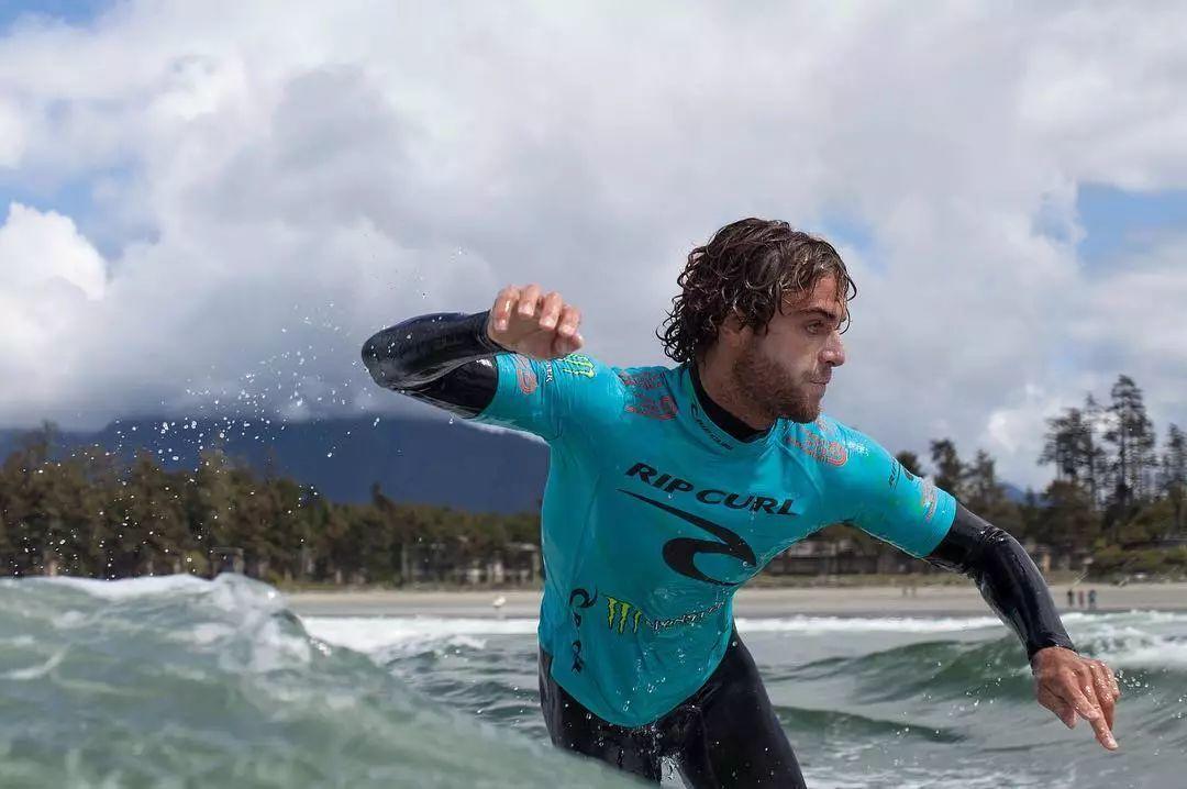 肌肉男孩们争先恐后求合作,水下摄影师Lucas Murnaghan!