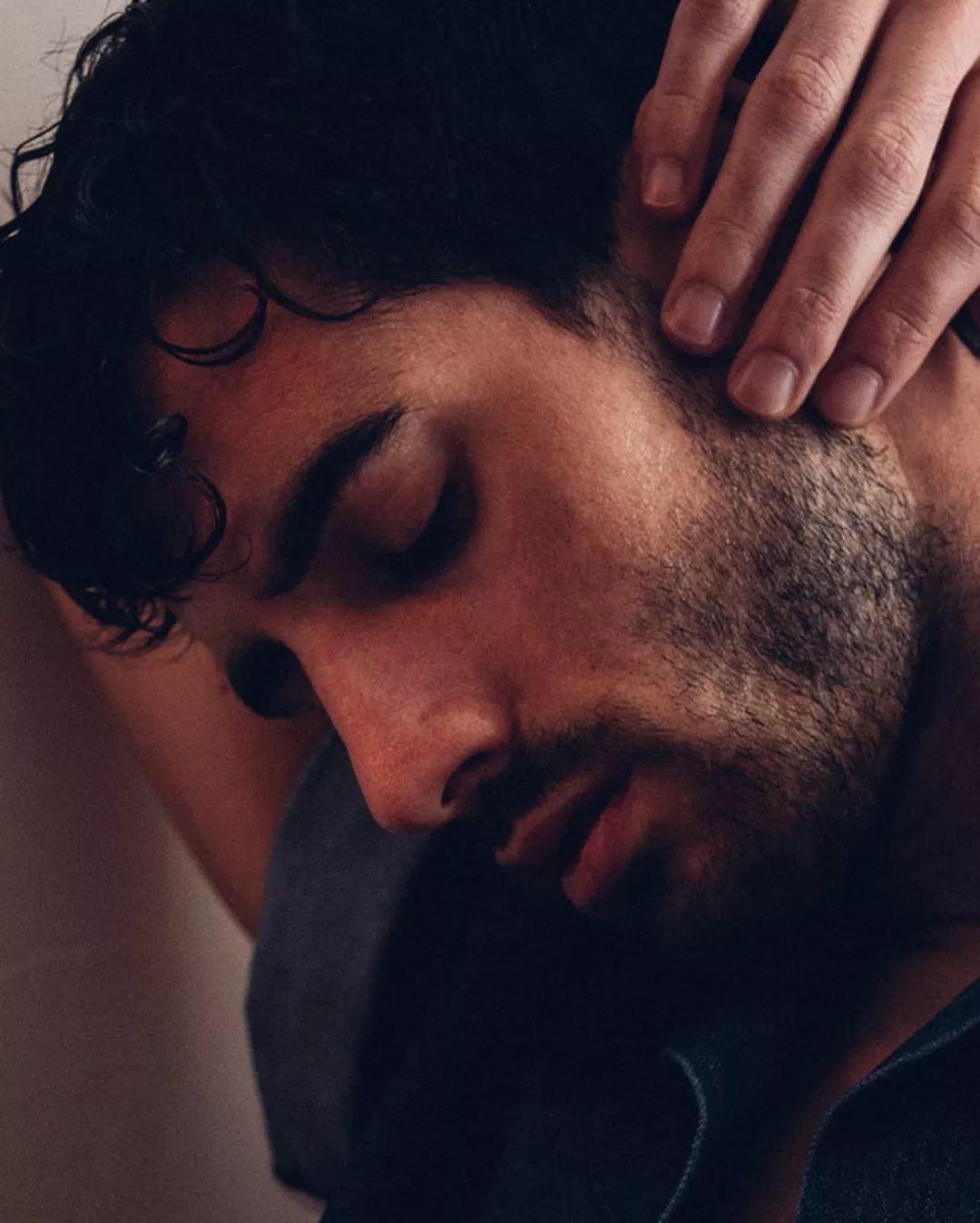 米兰小天使 Riccardo Nardella,可真美!