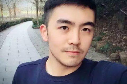 2017 名媛网红权威排行榜