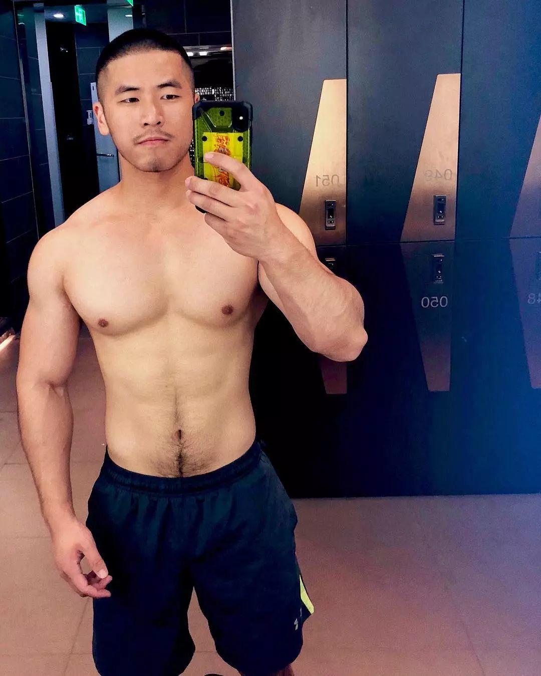 2018年Gay圈名媛「Top Newcomer」