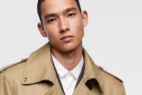 未来时尚圈对亚洲男模的审美将越来越本土化?