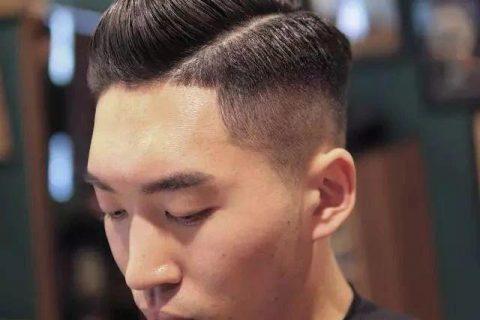 老是剪Undercut太无趣?今年春夏你一定要尝试的发型!