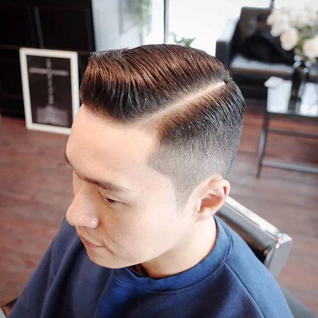 今年夏天这样剪!2019头发就是要愈短愈好!