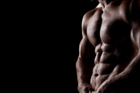 健身对一个人的影响有多大?