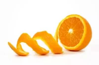 这8种营养物质,能显著减少腹部脂肪堆积!