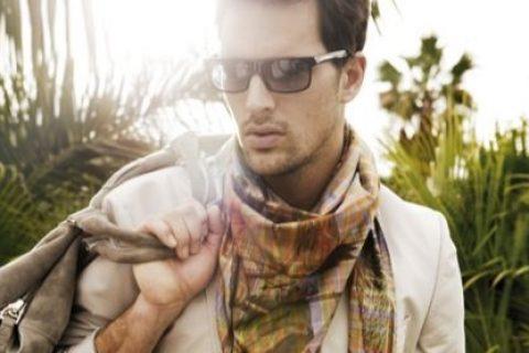 关于男装,我们要给你7点建议
