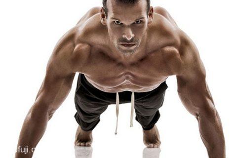4种腿部锻炼法,让下肢肌肉猛增