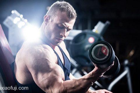 63个增肌营养饮食原则,让健身事半功倍