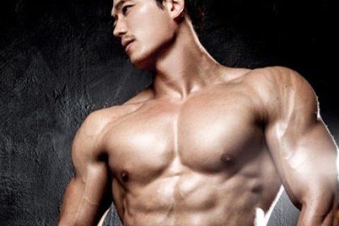 6个胸部锻炼经验迅速增大胸肌