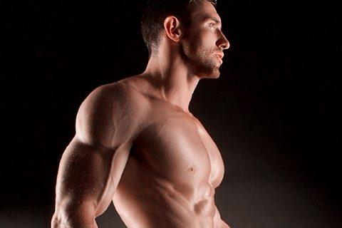可以让锻炼效率猛增的4个科学健身原则