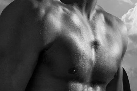 无器械健身动作 12式(男女均可)