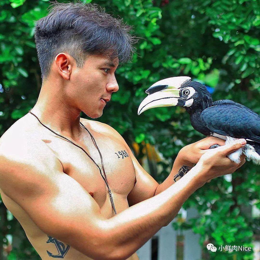 越南名媛胡永科。