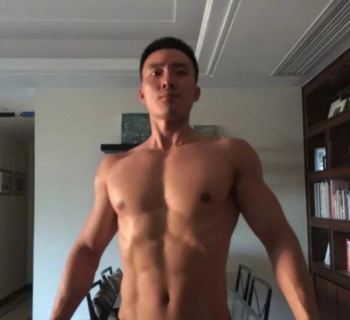 2018年新晋名媛网红帅哥排行榜