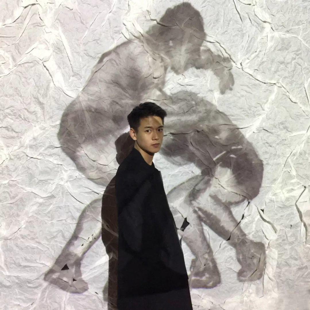 美术老师的写意青春~【微博:超爱睡觉的猴子】