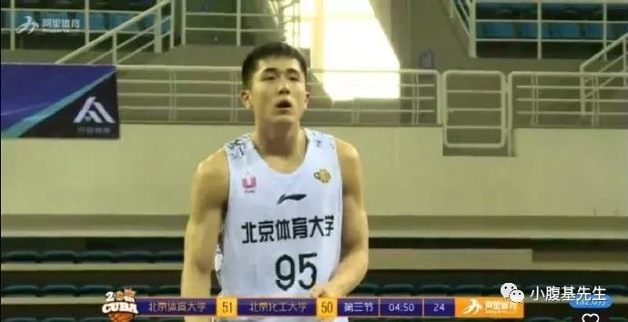 假如你的男神会打篮球!