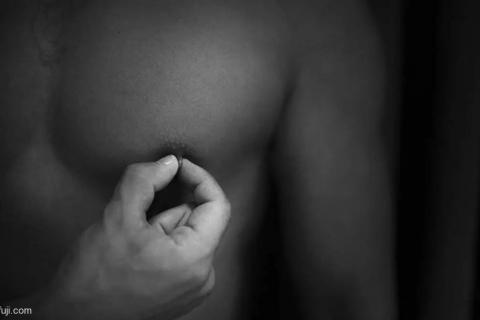 文艺至死~如何用肉体来表达艺术?