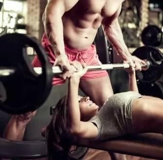 """懂得健身方法,也要知道健身房""""礼仪""""~"""